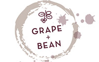 007-grapebean