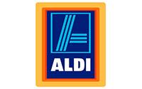 aldi-maury