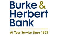 burkeherbert-maury