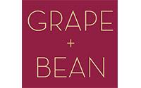 grapebean-maury