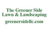 greenerside-maury