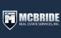 mcbride-maury