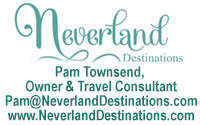 neverland-destinations