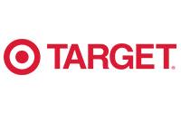 target-maury